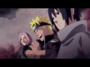 Naruto Shippuuden Opening 16 Full Silhouette OFFICAL 720p HD