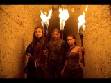 Хроники Шаннары (The Shannara Chronicles) 2015 | О сериале