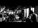 Berner - Racin (Official Music Video)