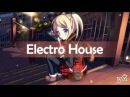 Electro House Kv9 - Emotion