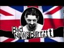 RWK - Bad News Barrett Entrance Video