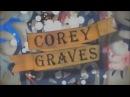 RWK - Corey Graves Entrance Video