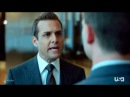 Suits 3 01 Loyalty