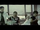BIGBANG - HARU HARU하루하루 M/V