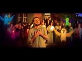 Sami Yusuf - All I Need