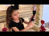 Моя коллекция кукол Монстер Хай