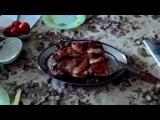 Рецепт кролика - часть 8