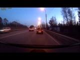 Астероид, Санкт-Петербург, 14.03.2015 | Asteroid, St. Petersburg, Russia, 14.03.2015
