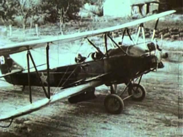 Великая Отечественная 11 Война в Воздухе