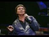 Engelbert Humperdinck - The shadow of your smile (live)