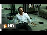 Fight Club (45) Movie CLIP - Jack's Smirking Revenge (1999) HD