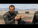 Terminator Salvation - Moto-Terminators