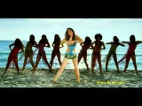 Hindi dance Remix turkish song 2015