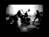 Annihilator King Of The Kill Official Music Video