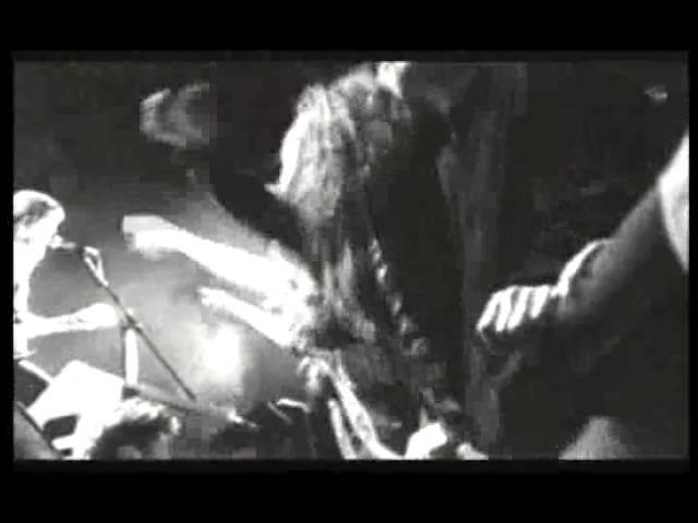 Annihilator - 21 (official Music Video)