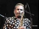 Stan Getz Quartet Yesterdays Umbria Jazz
