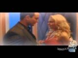 трейлер-клип к фильму поединок