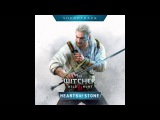 The Witcher 3 Wild Hunt - Hearts of Stone Soundtrack - Main Theme