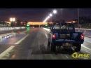 2014 Jamboree - Pac Performance 'YAMUMA' Gibbo Brother's Racing 13BT 1000 Ute