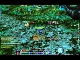 Aion Legend v3.0. Spiritmaster Eluvium vol.1