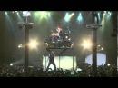 Skillet - Hero (Live)