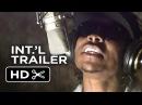 Straight Outta Compton Official International Trailer 1 2015 Paul Giamatti Movie HD