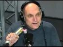 Бубнов на радио Спорт ФМ Без новостных блоков 8 декабря 2014