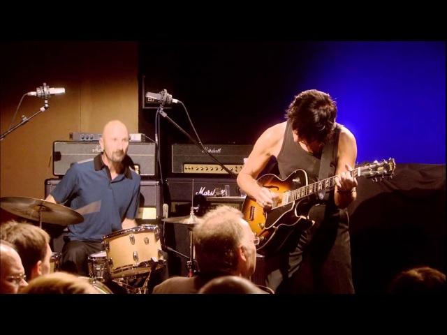 Jeff Beck Rockabilly Live at Ronnie Scott's