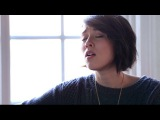 Winter Song - Ingrid Michaelson &amp Sara Bareilles (Cover by Kina Grannis &amp Zee Avi)