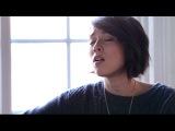 Winter Song - Ingrid Michaelson &amp Sara Bareilles (Cover by Kina Grannis &amp Zee Avi)