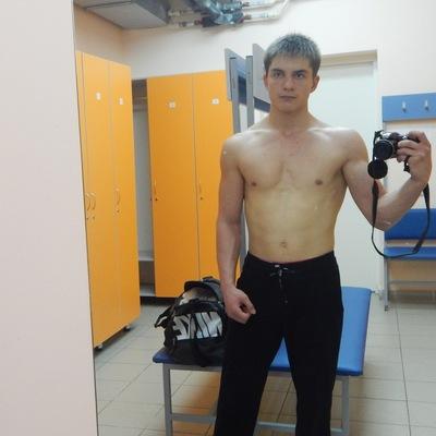 Юрий Николаевич