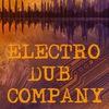 = ELECTRO DUB COMPANY =