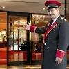 """Отель & Ресторан """"Ассоль"""""""