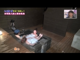 Gaki No Tsukai #1250 (2015.04.12) - Finding a Wife for Heipo (2)