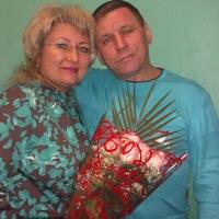 Анастасия Черкесова
