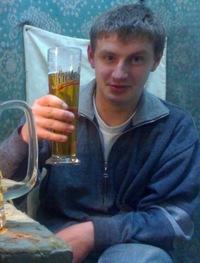 Михаил Суслов
