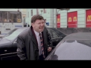 Жмурки (фильм) - Да,было время