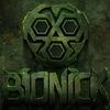 Bionick