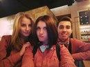 Виктория Обризан фото #50