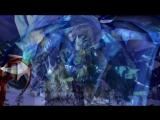 Lore Of WarCraft - Расы Драконы (Часть III) - Малигос