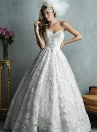 свадебные платья в сухуме
