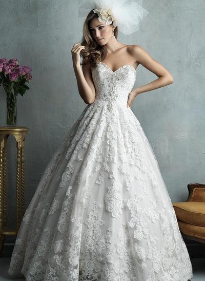 ce95d478b1f Свадебные платья Свадебный салон Краснодар