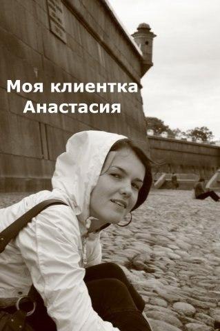 http://cs623319.vk.me/v623319286/2613d/Oql81OCWK1Y.jpg