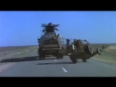 Mad Max 2- The Road Warrior (1981) Mel Gibson Post-Apocalypse