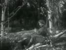 «Беспокойное хозяйство» (Мосфильм, 1946) — песня Тони