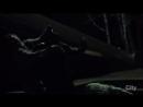 Hannibal Season 3 - Shortened Edited Ending-серіал Ганнібал -короткий кінець 3 сезону 13 серії