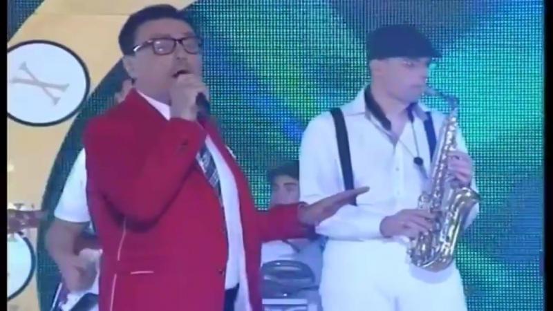Dragan Kojic Keba Mix pesama I TvDmSat 2015
