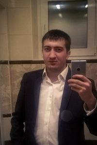 Вадим Вдовцов