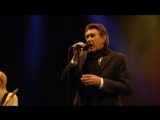 BRIAN FERRY - SLAVE TO LOVE
