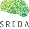 Школа Бизнеса SREDA